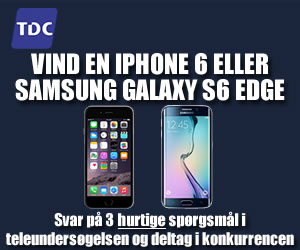 vind-en-iphone-6-eller-samsung-galaxy-s6-edge.jpg