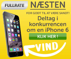 fullrate-konkurrence-vind-en-iphone-6-16-gb.jpg